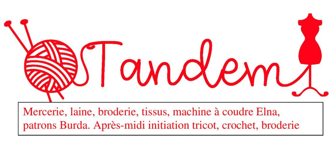 mercerie-tandem.ch